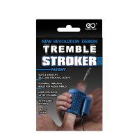 Tremble Stroker Mastrubation Sleeve
