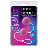 B Yours Bonne Beads Kegel Balls
