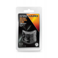 Stay Hard Beef Ball Stretcher X Long