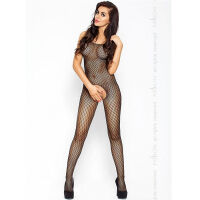 Passion Bodystocking BS010